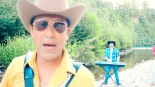 LA NALCA Los Rancheros de Villarrica