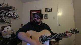 despacito acoustic   luis fonsi feat daddy yankee   fernando ufret