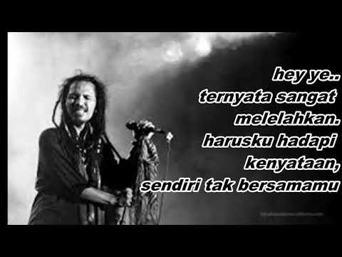 ipang - Hey Lirik Lagu (akustik)