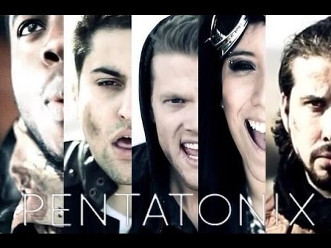 Winter hymnal pentatonix white winter hymnal 8 click for details