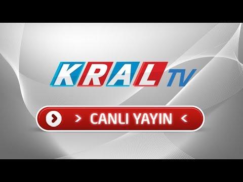 Kral TV - HD Canlı Yayın