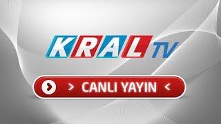 Kral Pop TV - HD Canlı Yayın