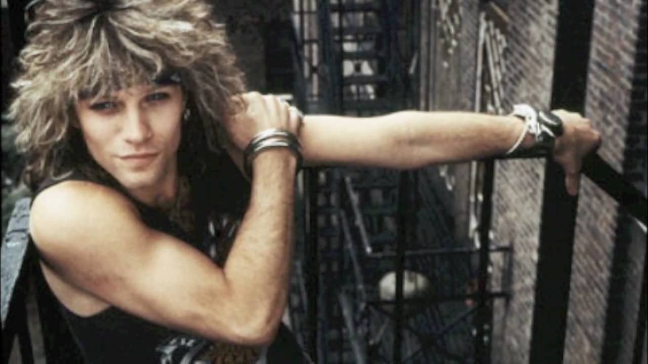 80's Rock Star Hotties - YouTube - 67.3KB