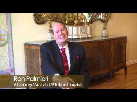 Ron Palmieri 2012
