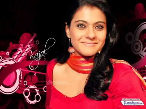 Best Of Kajol  Jukebox    HQ