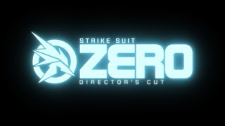 Strike Suit Zero - Directors Cut - Better Than Ever