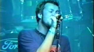 Stone Temple Pilots Live Toronto 1993 - No Memory/Sin (Part 3)