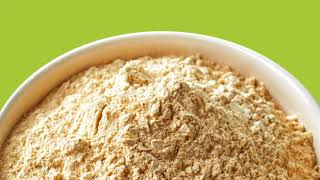 How To Prepare Maca- Things Required