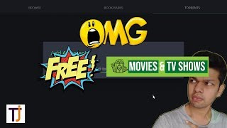 NO SignIN needed || free unlimited online streaming movies and TV 📺 shows