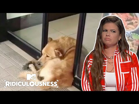 Chanel West Coast Is A Party Detective 🕵️♀️ Ridiculousness