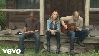 Tedeschi Trucks Band - Calling Out To You (acoustic)