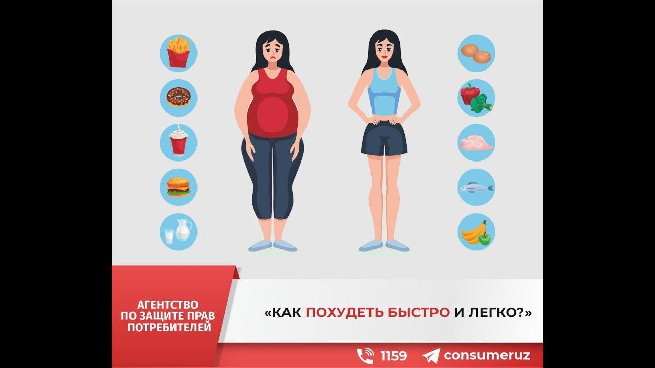 похудеть если ужинать отзывы