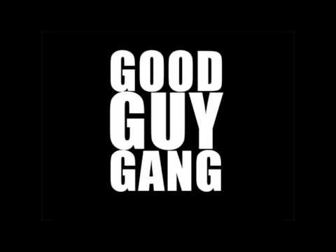 02 Good Guy Gang - Lyrical Massacre (Jay Z - Blueprint 2 Coverversion)