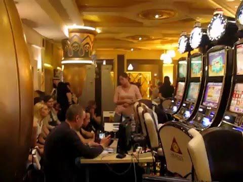 казино оракул азов сити сайт