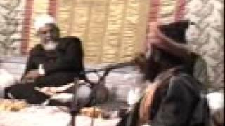 Molana Kaleem Ashraf Burhanpuri