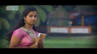 Ormakal Kanuvan | Album Song | Kaliyalla Pranayam From Orange Media