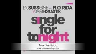 Watch Florida Single For Tonight video