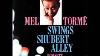 Baixar Mel Torme: Surrey With The Fringe On Top (Rodgers/Hammerstein, 1943)