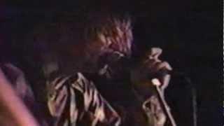 Nirvana - Verse Chorus Verse - Ok Hotel, Seattle 04/17/91