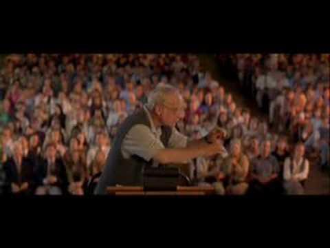 An American Symphony - Mr. Holland's Opus
