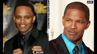 JAMIE FOXX SCANDALS, PERSONAL LIFE AND HOLLYWOOD SECRETS EXPOSED
