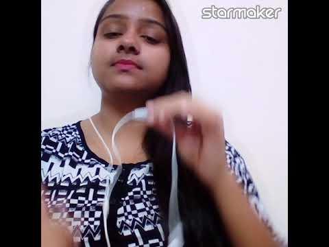 Neha Kakkar Hey Gopal Krishna Karu Aarti teri by nainshi