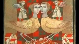 Традиции Осетинской свадьбы