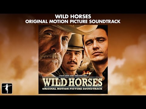 Wild Horses Soundtrack P  Video