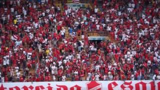 Melhores momentos de  Vila Nova 2 x 1 Flamengo  - Estádio Serra Dourada