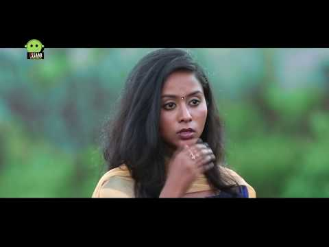 Malayalam love song 2016 │ Snehikukayayirunnu │Rose Mary
