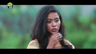 Malayalam love song 2016 │ Snehikukayayirunnu │Rose Mary