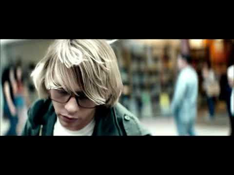 My Friend Dahmer - Everybody Gets High