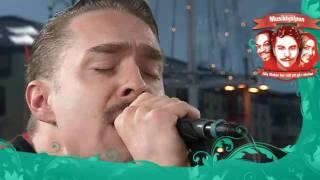 Fibes Oh Fibes - Cerahtonia (Live Musikhjälpen 2011)