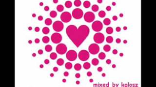 Love parade 1999-2010 hymny / anthems