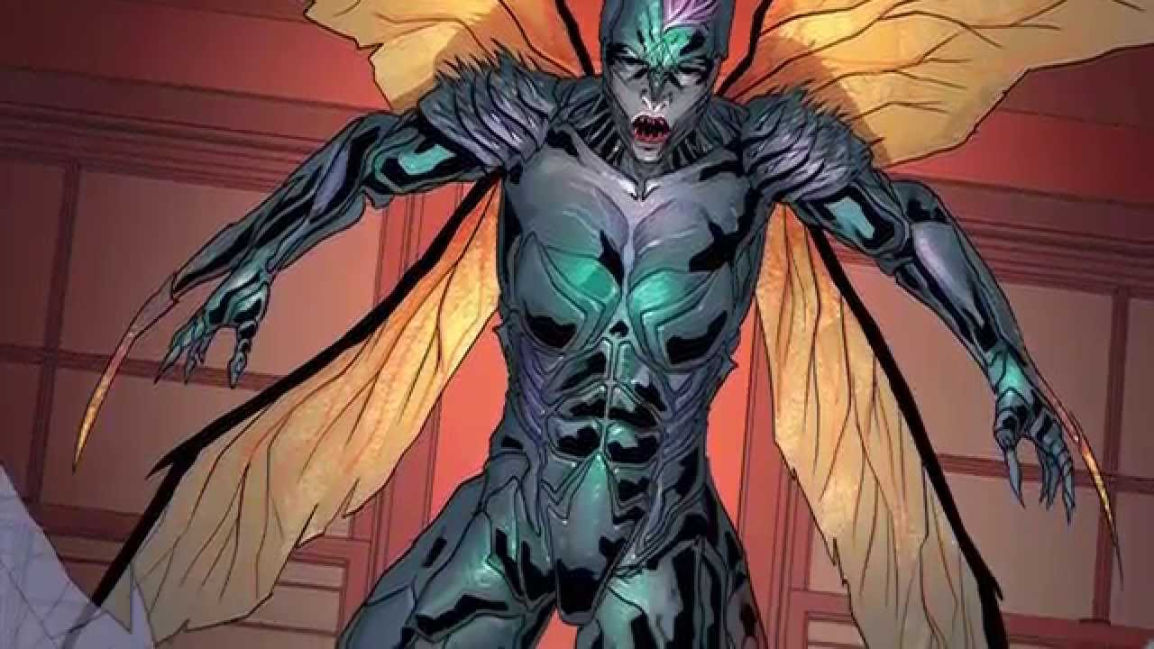 Spiderman 2099: Spider-Man 2099 #11 Comic ESPAÑOL