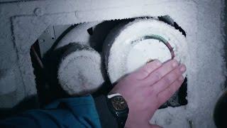 Притяжение ,  Дуэлянт ,  Коллектор  с Хабенским   Индустрия кино  от 07 10 16