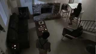 The Knife - Got 2 Let U (Music Video)