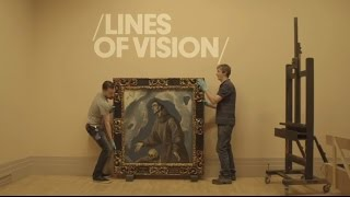 Lines of Vision
