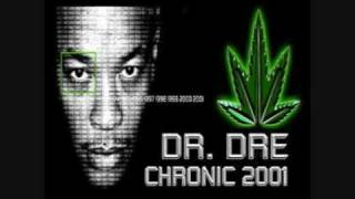Big Egos Instrumental - Dr Dre
