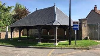 Commune de Saint-Aubin-sur-Gaillon
