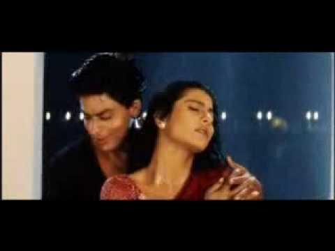 Kuch Kuch Hota Hai Video Songs Free Download 3gpgolkesgolkes