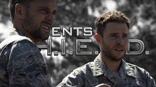 Reaction | 5 серия 5 сезона