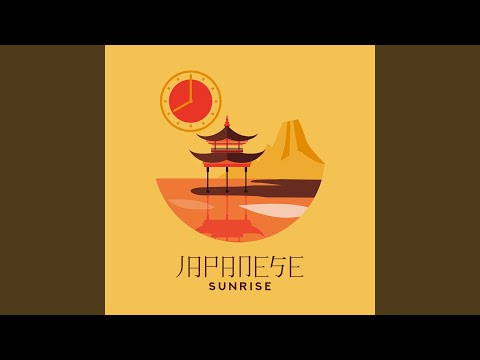 Flute Music Ensemble - Zen Temple mp3 ke stažení