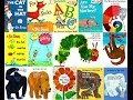 Interesting Books for your kids - Part 2
