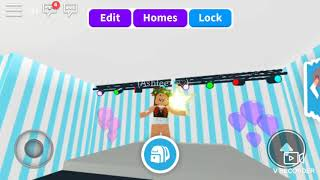Git up challange in roblox