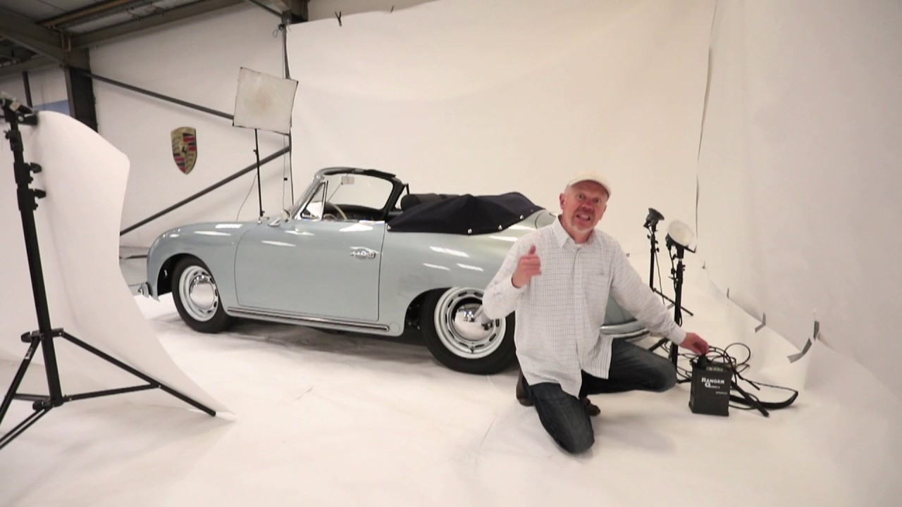 How to Photograph Cars .Location car studio lighting cars with flash indoors & How to Photograph Cars .Location car studio lighting cars with ... azcodes.com