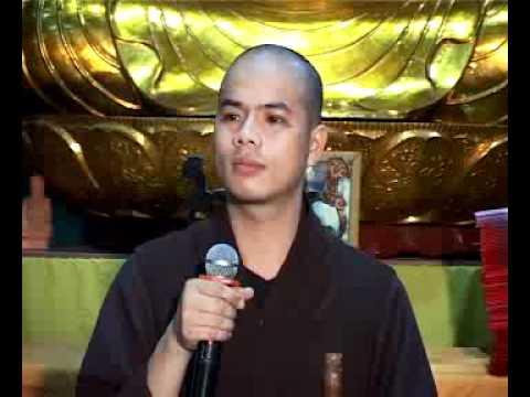 Kinh Phật - Việc Lớn Nhất Của Đời Người 2.flv