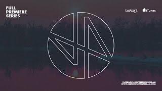 WhoMadeWho - Right Track (Edu Imbernon Remix)