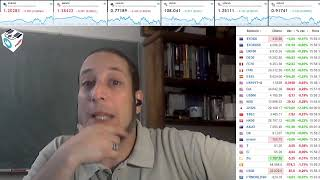 Punto Nueve - Noticias Forex del 22 de Abril del 2021
