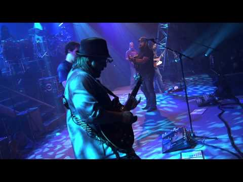 midnight-rider-with-gregg-allman-|-zac-brown-band